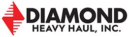 Diamond Heavy Haul Inc.