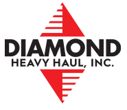 Diamond Heavy Haul Inc.