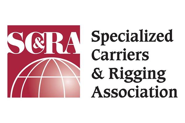 SC&A Logo